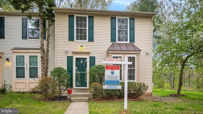 8375 Silver Trumpet Drive, Columbia, MD 21045 - #: MDHW292572