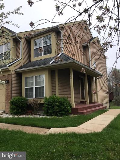 9146 Emersons Reach, Columbia, MD 21045 - #: MDHW292842