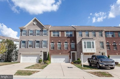 6783 Green Mill Way, Columbia, MD 21044 - #: MDHW292890
