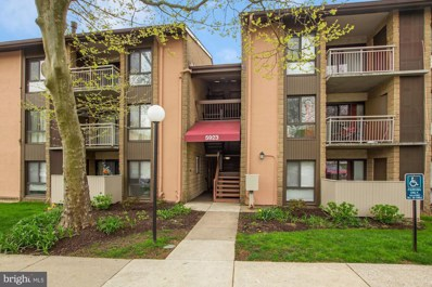 5923 Tamar Drive UNIT 9, Columbia, MD 21045 - #: MDHW293112