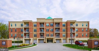 10530 Resort Road UNIT 207, Ellicott City, MD 21042 - #: MDHW293152
