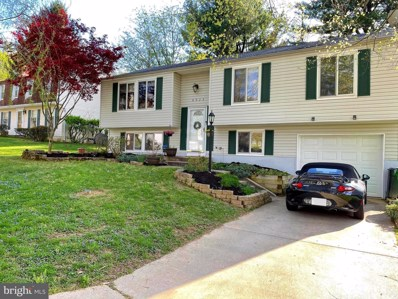 6923 Catwing Court, Columbia, MD 21045 - #: MDHW293174