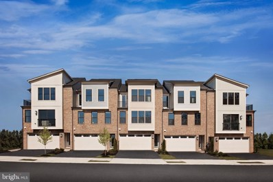 Mainstream Way UNIT 1, Columbia, MD 21044 - #: MDHW293252