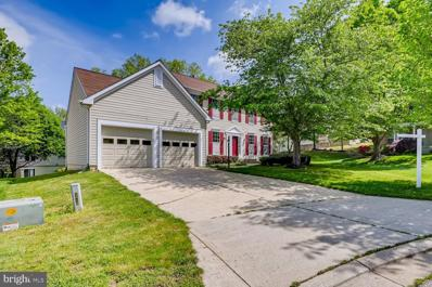 6410 Old Romance Row, Columbia, MD 21044 - #: MDHW293260