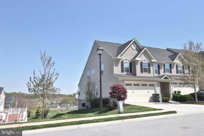 2315 Anderson Hill Street, Marriottsville, MD 21104 - #: MDHW293460