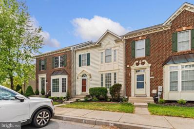 2222 Bromley Court, Woodstock, MD 21163 - #: MDHW293696