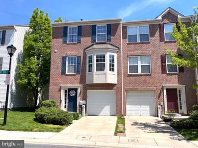 7700 Spreading Oak Lane UNIT 140, Elkridge, MD 21075 - #: MDHW293726