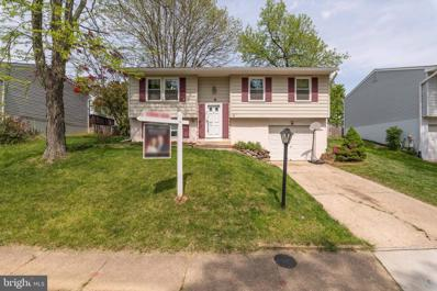 5165 Orchard Green, Columbia, MD 21045 - #: MDHW293732