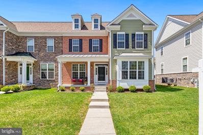 10978 Resort Road, Ellicott City, MD 21042 - #: MDHW293762