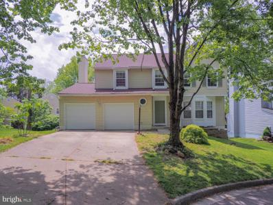 7331 Narrow Wind Way, Columbia, MD 21046 - #: MDHW293766