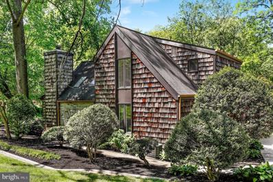 5152 Thunder Hill Road, Columbia, MD 21045 - #: MDHW293768