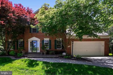 6322 Golden Star Place, Columbia, MD 21044 - #: MDHW293816