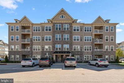 2230 John Gravel Road UNIT G, Marriottsville, MD 21104 - #: MDHW293886