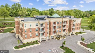10520 Resort Road UNIT 304, Ellicott City, MD 21042 - #: MDHW293902