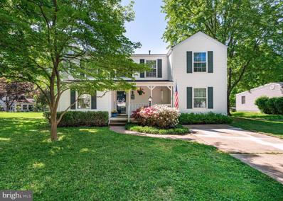 6879 Happyheart Lane, Columbia, MD 21045 - #: MDHW293974