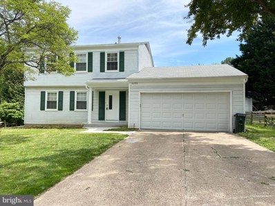 10593 Spotted Horse Lane, Columbia, MD 21044 - #: MDHW294036