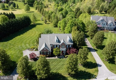 3601 Clear Drive Court, Glenwood, MD 21738 - #: MDHW294096