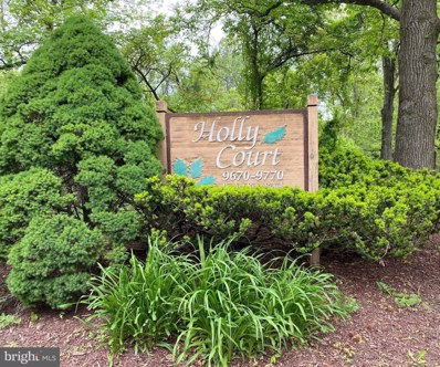 9766 Basket Ring Road, Columbia, MD 21045 - #: MDHW294160