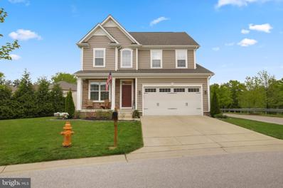 6220 Summer Haven Lane, Hanover, MD 21076 - #: MDHW294162