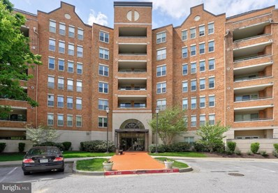 7317 Eden Brook Drive UNIT H-301, Columbia, MD 21046 - #: MDHW294212