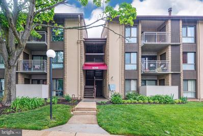 6099 Majors Lane UNIT 7, Columbia, MD 21045 - #: MDHW294232