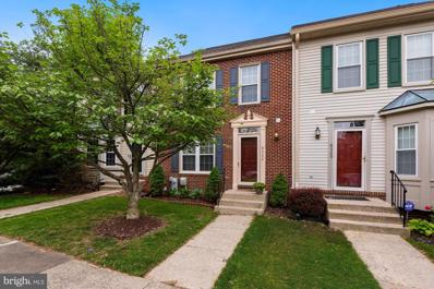 6322 Troy Court, Elkridge, MD 21075 - #: MDHW294250