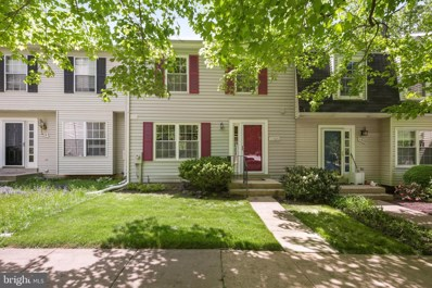 11521 Little Patuxent Parkway, Columbia, MD 21044 - #: MDHW294270