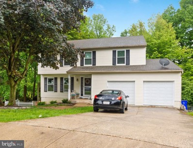 8745 Fairhaven Place, Jessup, MD 20794 - #: MDHW294320