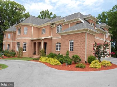 7224 Preservation Court, Fulton, MD 20759 - #: MDHW294340