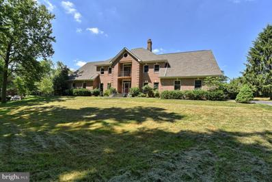 13300 Wicklow Place, Clarksville, MD 21029 - #: MDHW294360