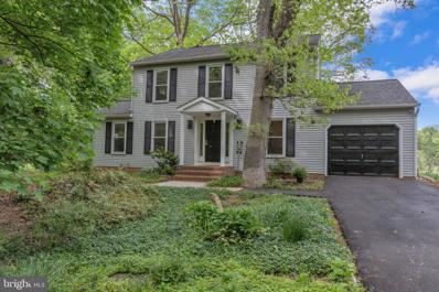 685 Gaither Road, Sykesville, MD 21784 - #: MDHW294370