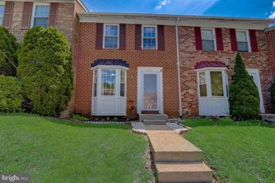 6282 Ducketts Lane UNIT 23-3, Elkridge, MD 21075 - #: MDHW294398