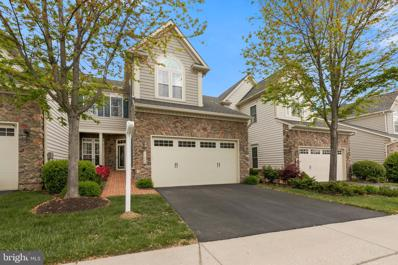 11088 Chambers Court UNIT 112, Woodstock, MD 21163 - #: MDHW294406