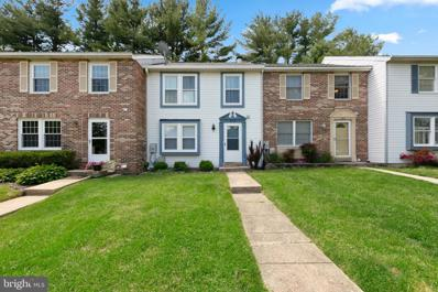 6006 Tree Swallow Court, Columbia, MD 21044 - #: MDHW294470