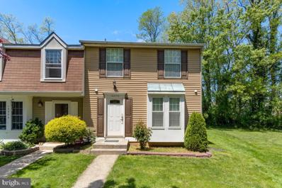 10850 Olde Woods Way, Columbia, MD 21044 - #: MDHW294472
