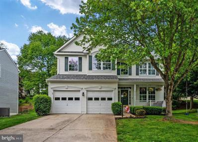 6524 Hazel Thicket Drive, Columbia, MD 21044 - #: MDHW294478