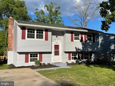 6465 Anderson Avenue, Hanover, MD 21076 - #: MDHW294492