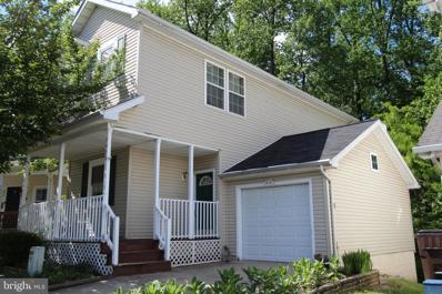 7492 Cedar Grove Lane, Elkridge, MD 21075 - #: MDHW294558