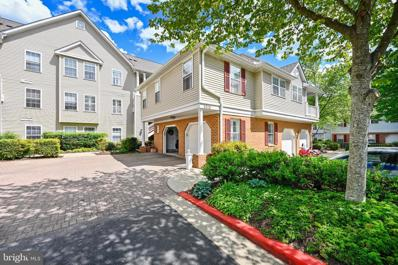 5829 Wyndham Circle UNIT 204, Columbia, MD 21044 - #: MDHW294644