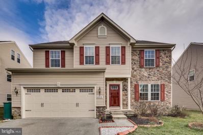 4919 Windpower Way, Ellicott City, MD 21043 - #: MDHW294702