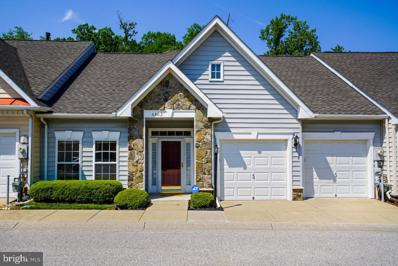 6402 Hickory Overlook UNIT 82, Columbia, MD 21044 - #: MDHW294832