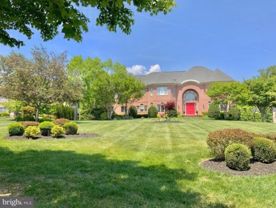 7216 Preservation Court, Fulton, MD 20759 - #: MDHW294860