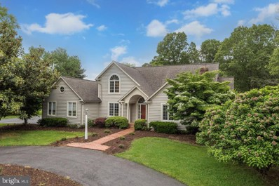 13915 Rover Mill Road, West Friendship, MD 21794 - #: MDHW294912