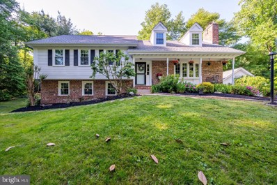 6274 Amherst Avenue, Columbia, MD 21046 - #: MDHW295048