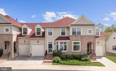 2119 Turnberry Way UNIT 7, Woodstock, MD 21163 - #: MDHW295068