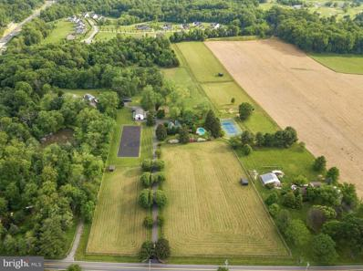 12645 Old Frederick Road, Sykesville, MD 21784 - #: MDHW295070
