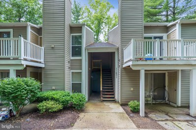 11431 Little Patuxent Parkway UNIT 206, Columbia, MD 21044 - #: MDHW295254