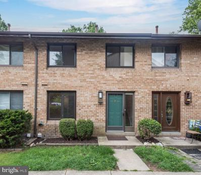 8968 Watchlight Court, Columbia, MD 21045 - #: MDHW295576