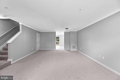7126 Natures Road, Columbia, MD 21046 - #: MDHW295732