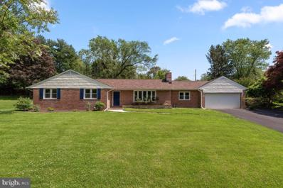 9441 Dartmouth Road, Columbia, MD 21045 - #: MDHW295782